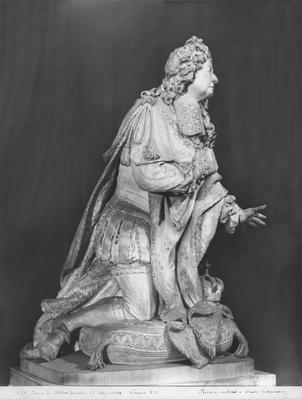 Vow of Louis XIII