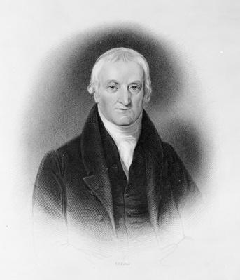 John Syme Esq., c.1820