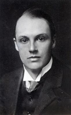 Sir Walter R. M Lamb