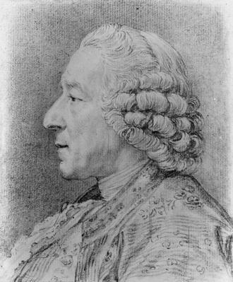 Charles-Nicolas Cochin, 1767