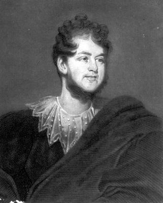 Sir Charles D'Oyly