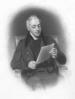 John Samuel Murray