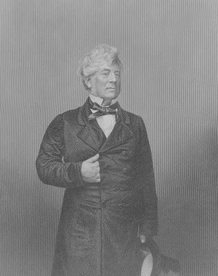 Sir William Shee