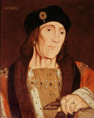 Henry VII, c.1505