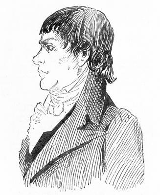 Jack Firby