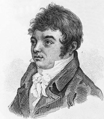 John Gulley