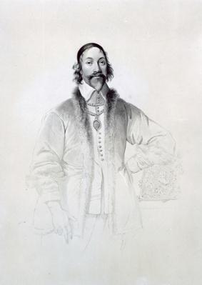Sir Francis Crane