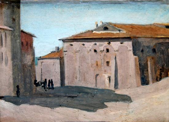 Place Amarino