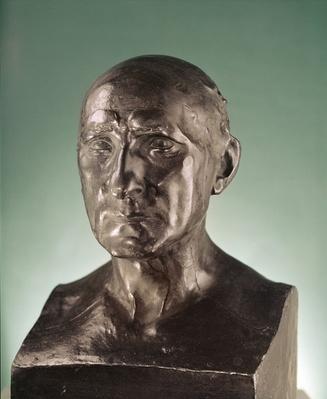 Jean Baptiste, 1864