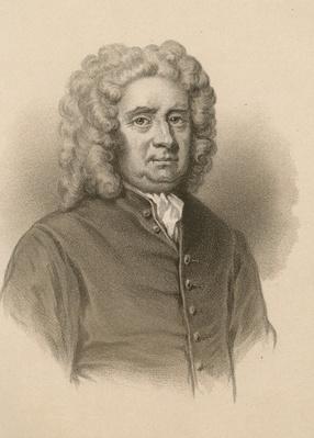 Thomas Southerne