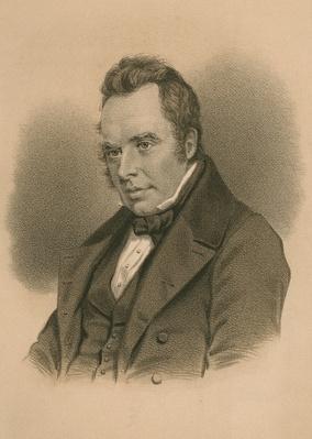 William Carleton