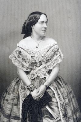 Clara Novello