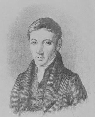 Robert Owen, 1823
