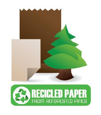 Ecology Design -  3 | Clipart