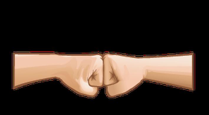 Hands - 10 | Clipart