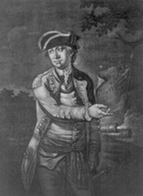 February 6 | General Charles Lee