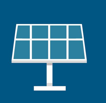 Eco Icons - Set Ii | Clipart