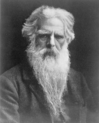 Eadweard Muybridge, 1890