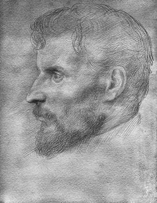 Philibert Claitte