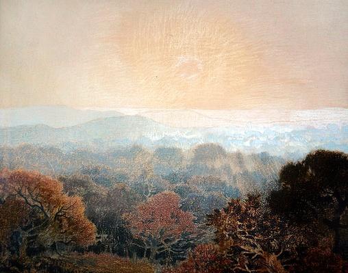 Landscape, c.1902