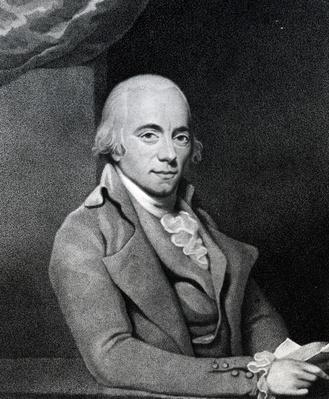 Muzio Clementi, 1794