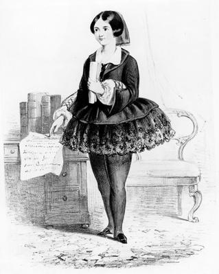 The Viscountess Wear'em, c.1880-1900