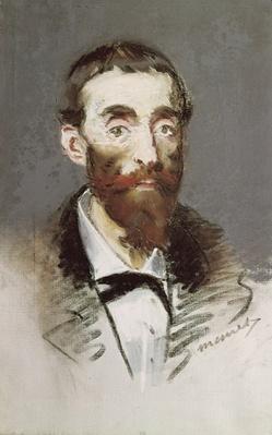 Ernest Cabaner