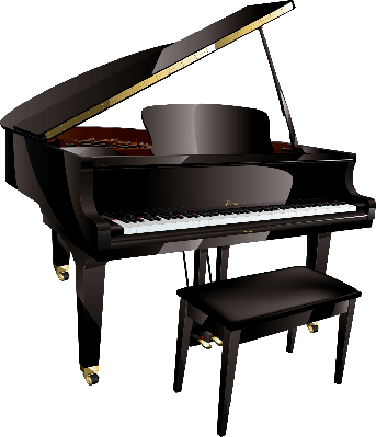 Piano | Musical Instruments