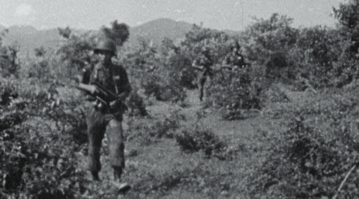 Conflicting Visions And A Life Of Uncertainty | Clip | THE VIETNAM WAR