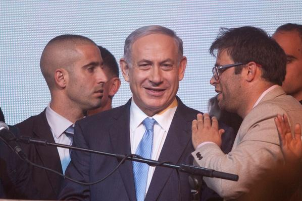 Israel Heads To The Polls As The Election Is Too Close To Call | Palestine-Israel Conflict