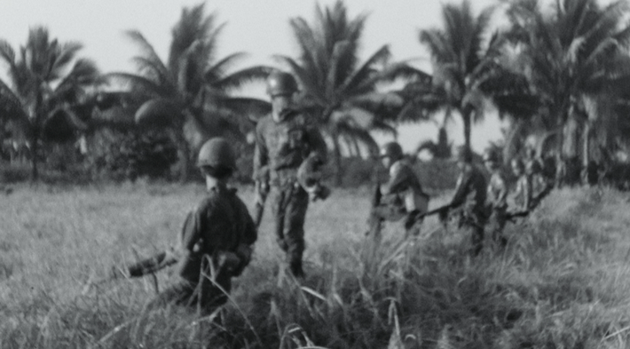 A Crumbling and Unstable Government | Clip | THE VIETNAM WAR