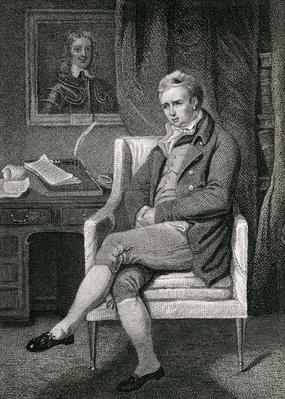 William Cobbett, c.1812
