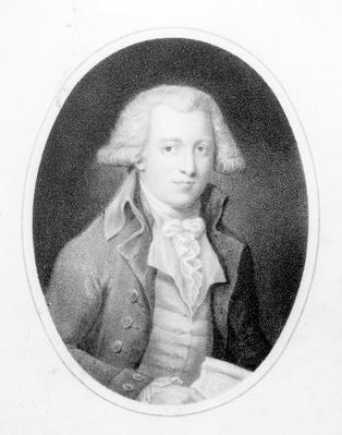 Samuel Hearne, 1796