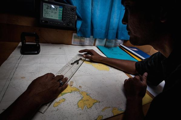 Mystery of Missing Malaysian Plane Deepens