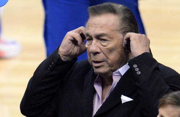 Will Ban on Donald Sterling Lead to Greater Changes in the NBA?