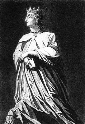 Jocosa, Countess of Dalhousie, 1795