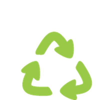 Eco Icons | Clipart