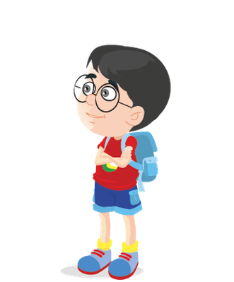 Back to School | Clipart