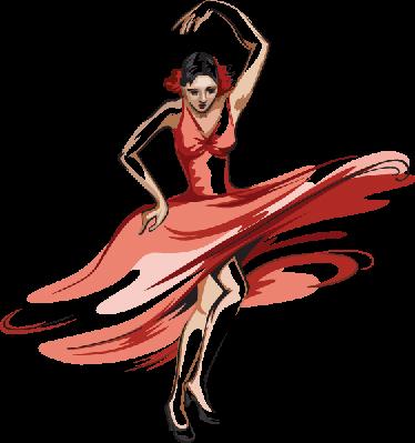 Dance | Clipart