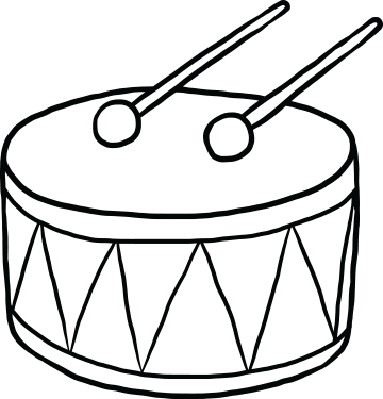 drum | Musical Instruments