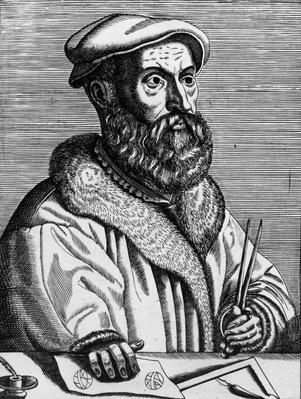 Tartaglia | Famous Mathematicians
