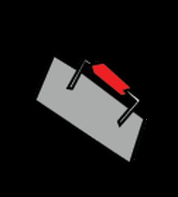 Set of Construction Tools Design Elements -12 | Clipart