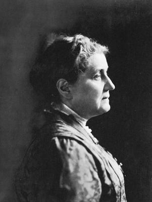 Profile of Jane Addams | The Gilded Age (1870-1910) | U.S. History