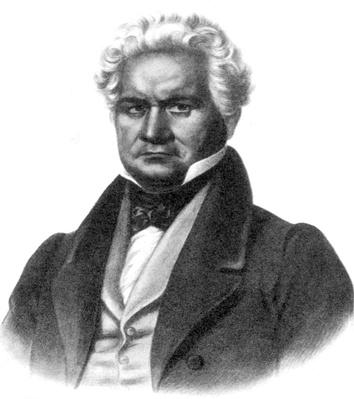 Major Ridge, Cherokee Indian Leader | Native American Civilizations | U.S. History