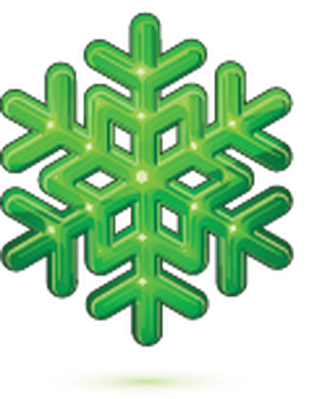 Snowflakes | Clipart