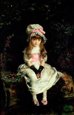 Cherry Ripe, 1879