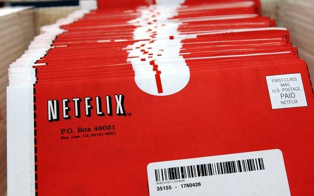 Rent DVDs at Netflix.com | Home Entertainment Technologies