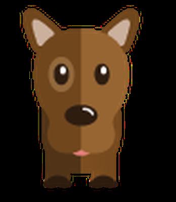 Funny Cartoon Animals | Clipart