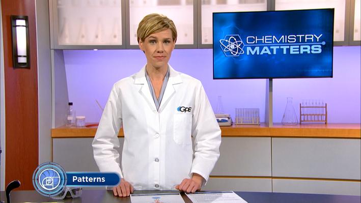 Unit 6: Segment C | Chemistry Matters