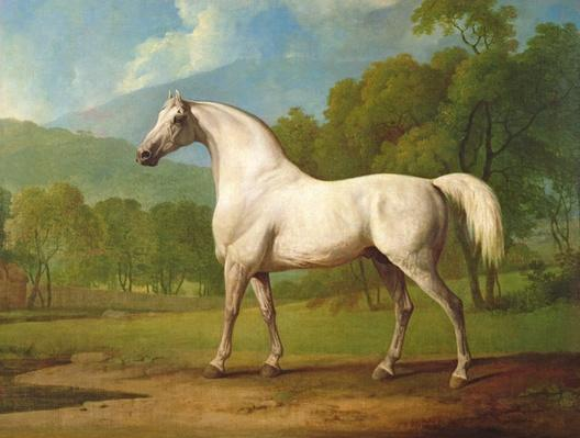 Mambrino, c.1790